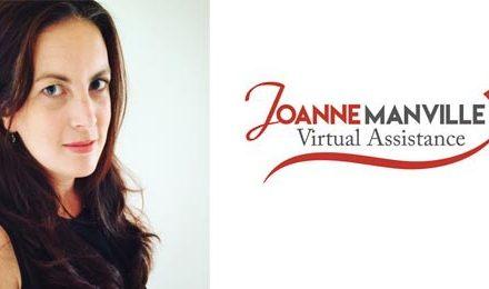 VA in Profile – Joanne Manville