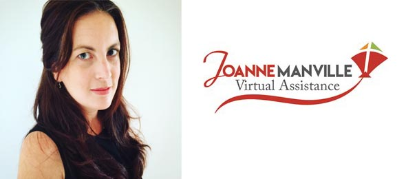 VA in Profile – Joanne Manville