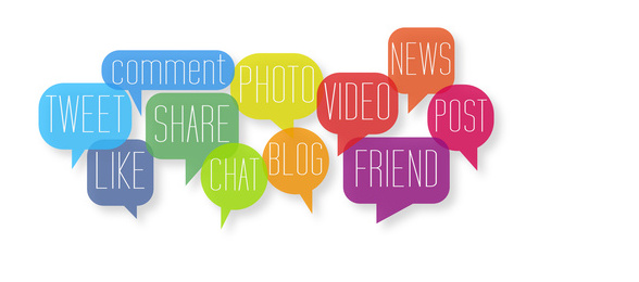 Should You Use Social Media to Market Your Services?