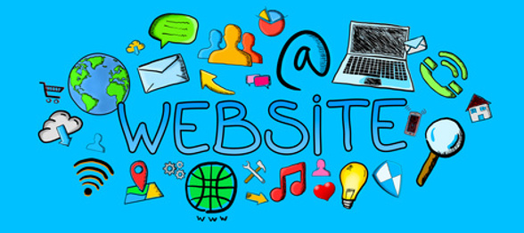 9 Step Checklist to Creating & Managing Your Virtual Assistant Website