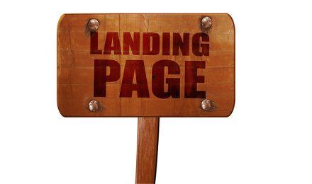 9 Point Checklist to Creating Persuasive Landing Pages