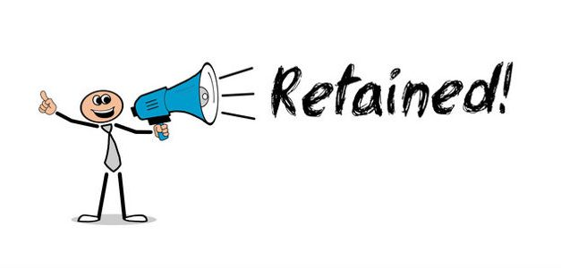 Tips & Strategies for Client Retention