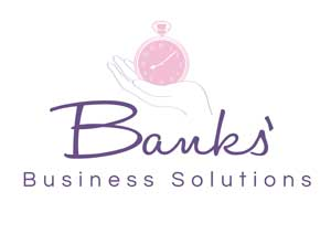 Banks'-Business-Solutions-Logo
