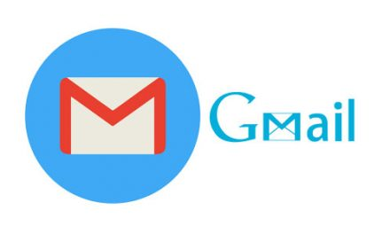 Using Gmail Labs to Boost Your VA Business