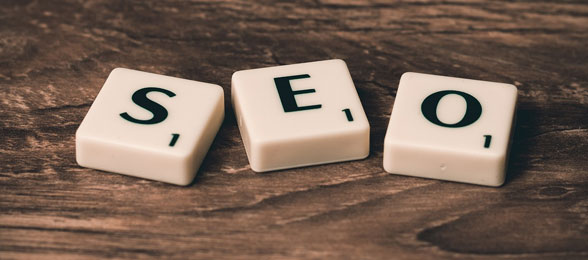 How to Write the Perfect Meta Descriptions for SEO