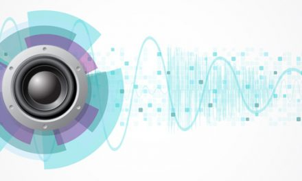 Adding Background Audio to a PowerPoint Presentation