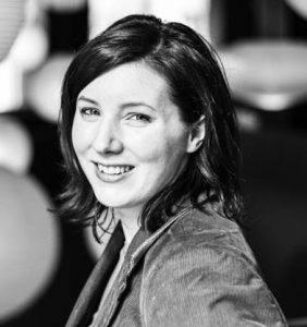 Caroline Wylie - Society of Virtual Assistants