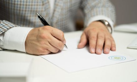 Do You Need Contracts For Your Business?