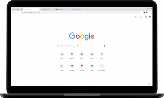 The Must-Download Google Chrome Add-Ons Every VA Needs