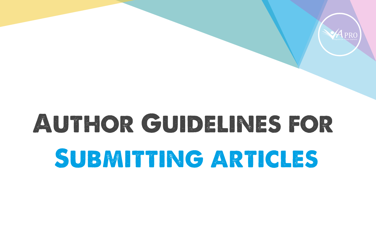 submitting articles document thumbnail